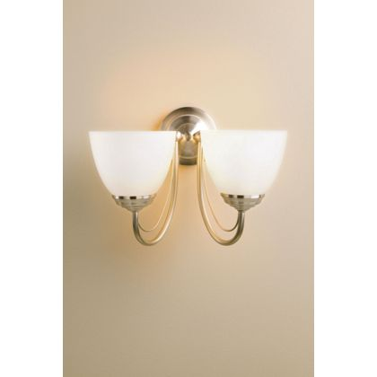 homebase bathroom wall lights brighten your house better with wall light homebase 18760