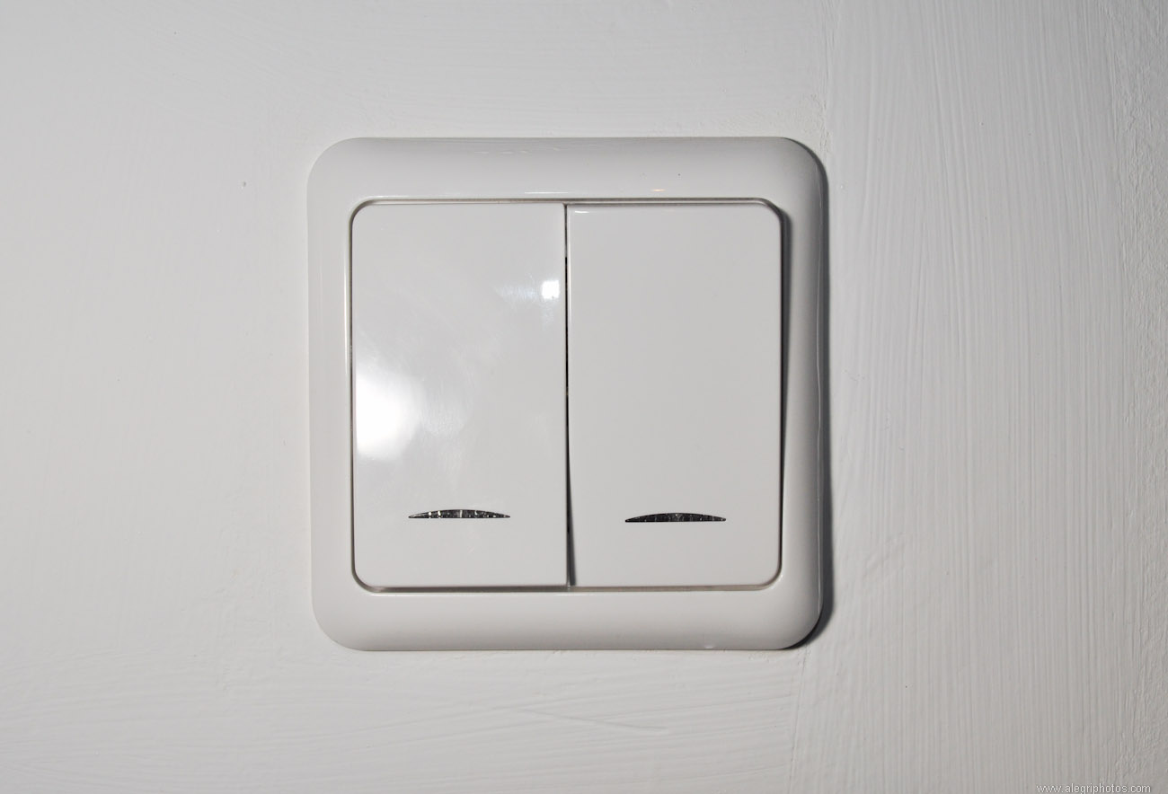 Top 10 Wall Light Switches Of 2020