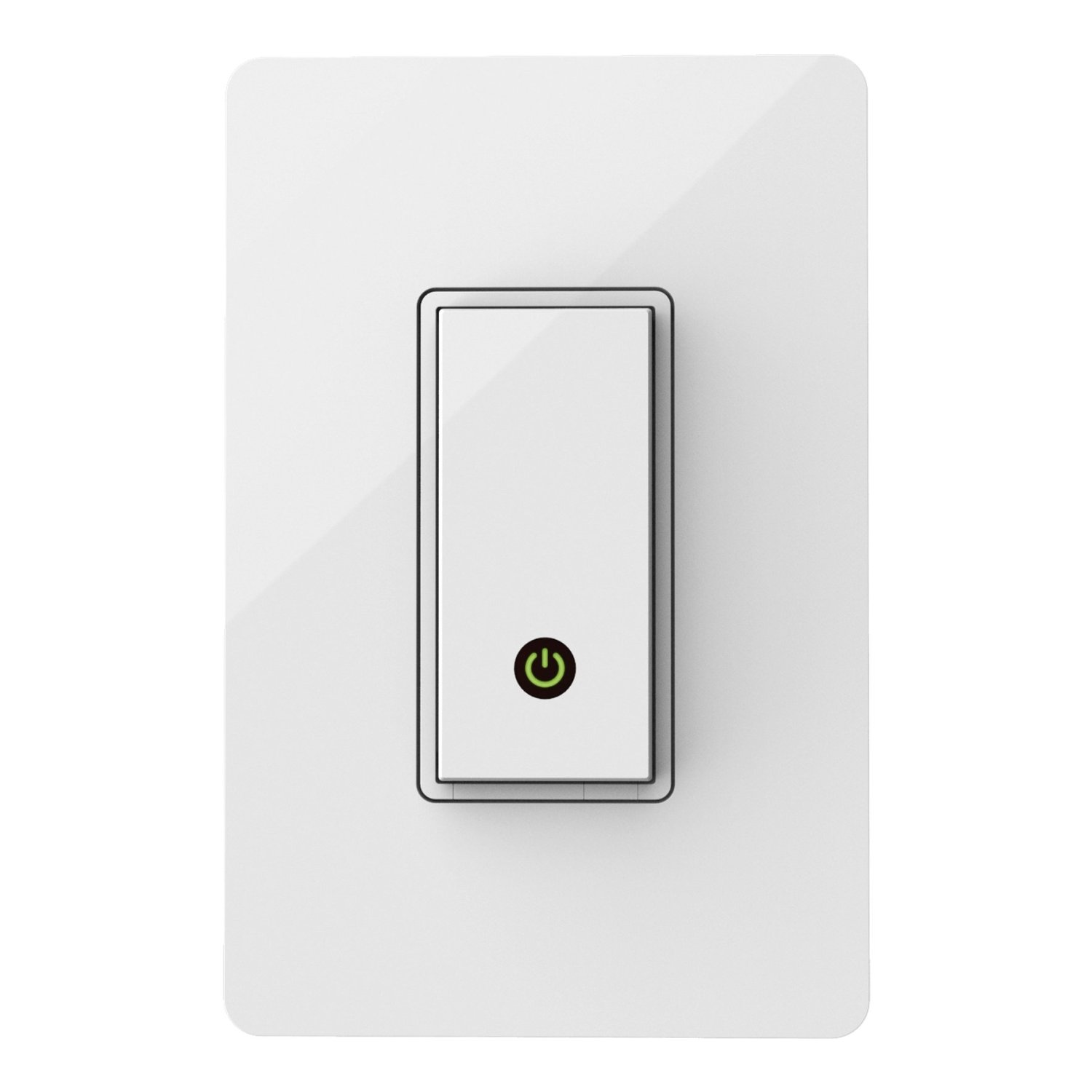 TOP 10 Wall light switches of 2017 Warisan Lighting