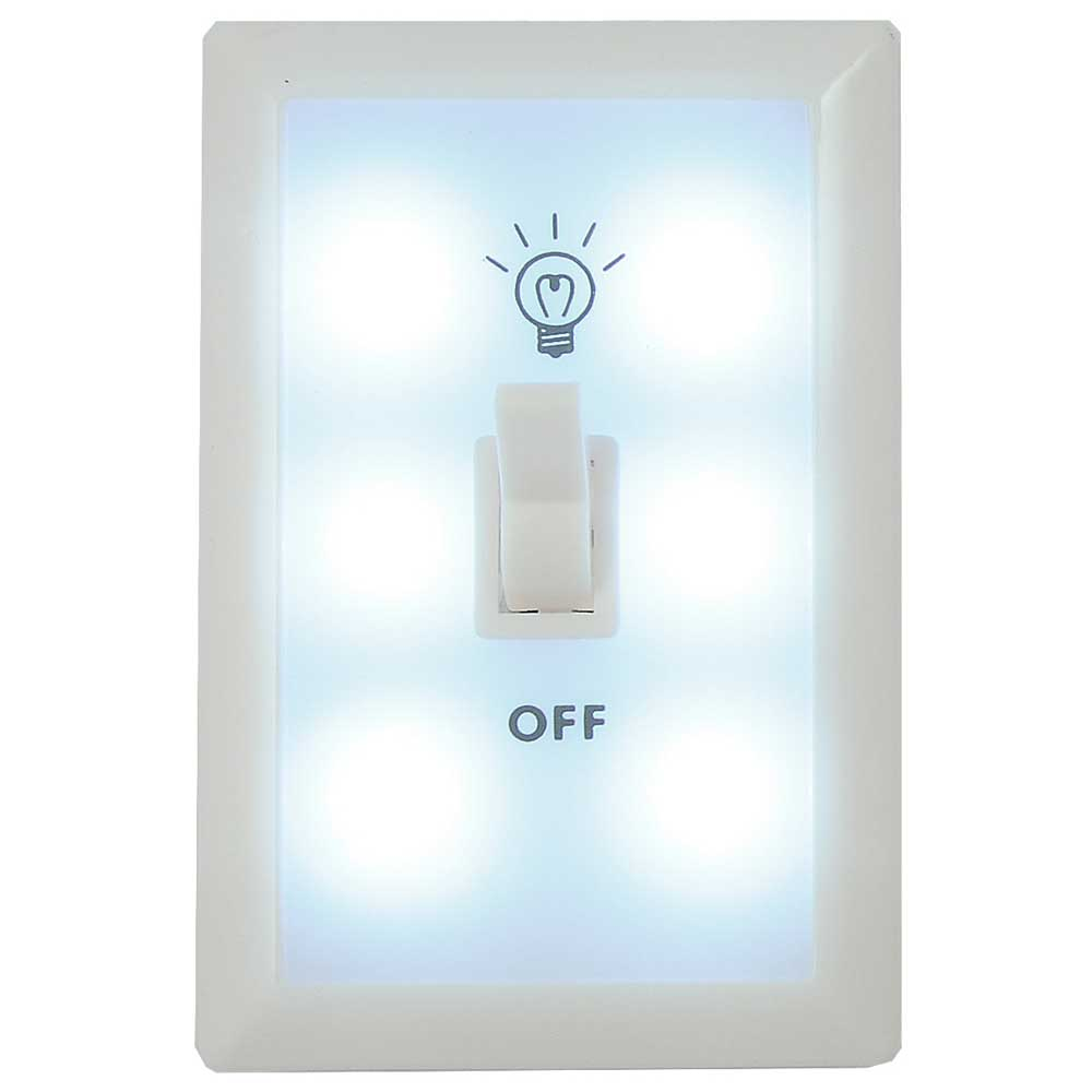 Led Lights Switch: Programmable Light Switch Timers | Honeywell,Lighting