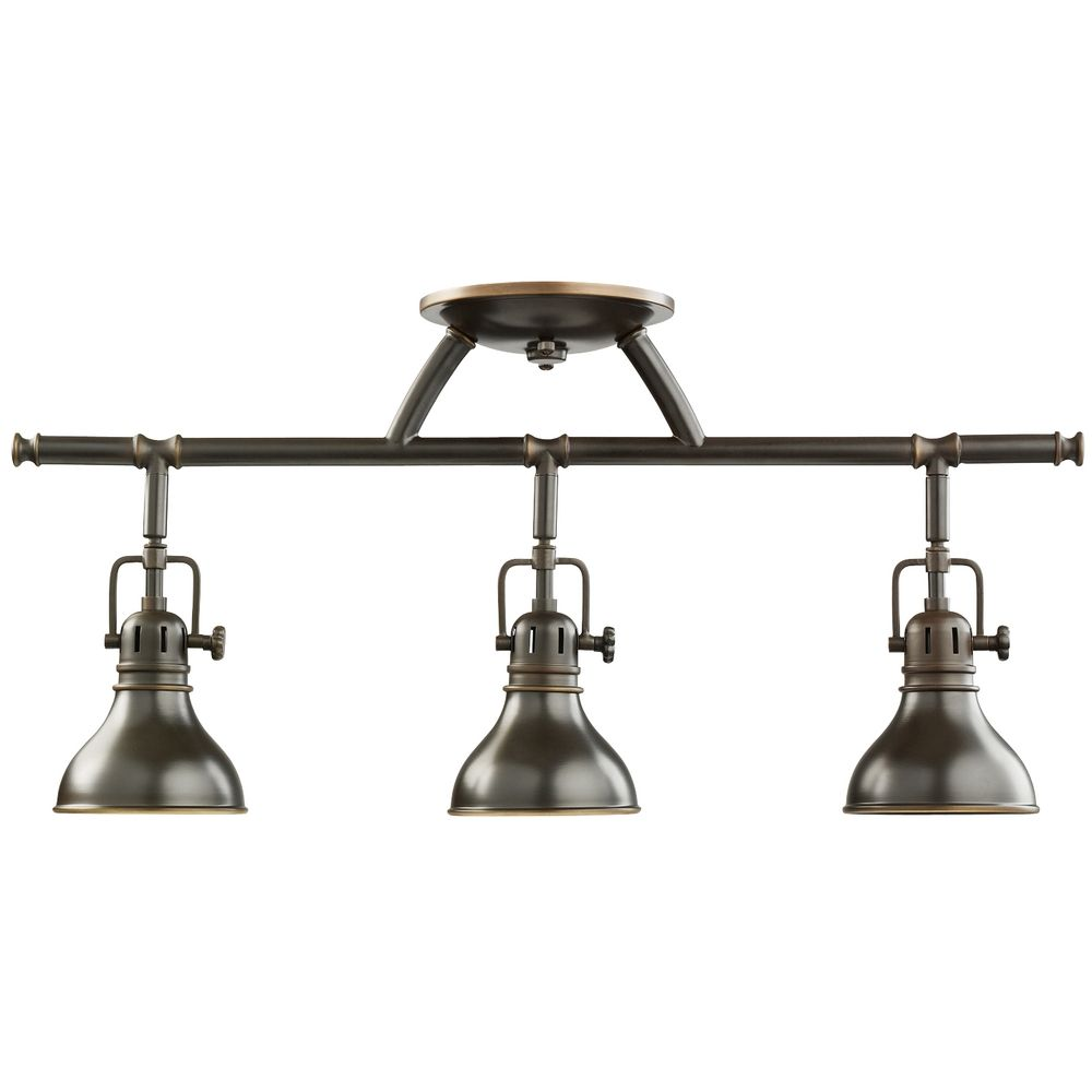 rustic track lighting. FLEXIBLE TRACK LIGHTING Rustic Track Lighting