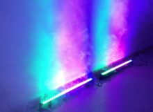 wall-washer-lights-photo-14