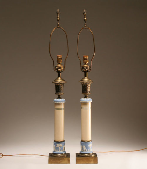 wedgewood-lamps-photo-10