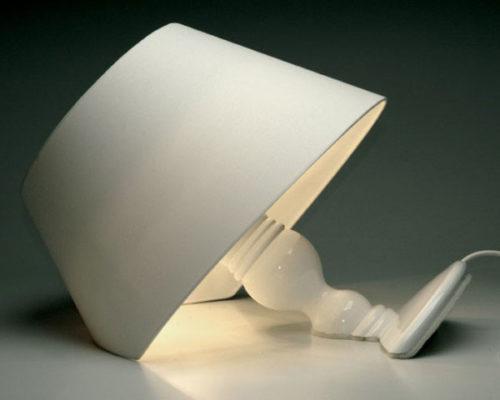 weird-lamps-photo-7