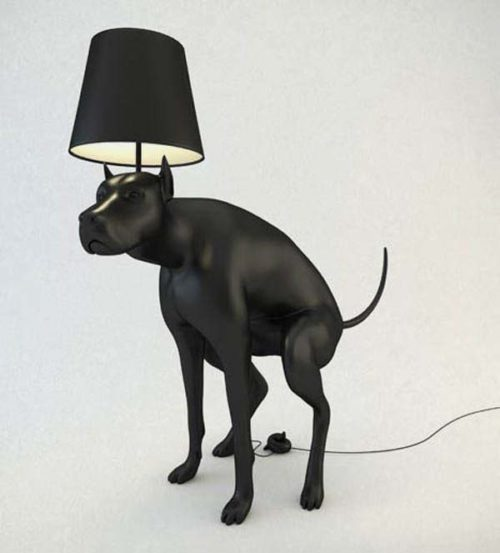 weird-lamps-photo-8
