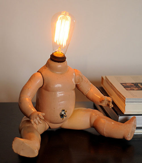 weird-lamps-photo-9