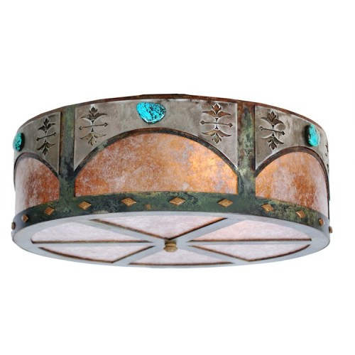 Western-ceiling-lights-photo-6