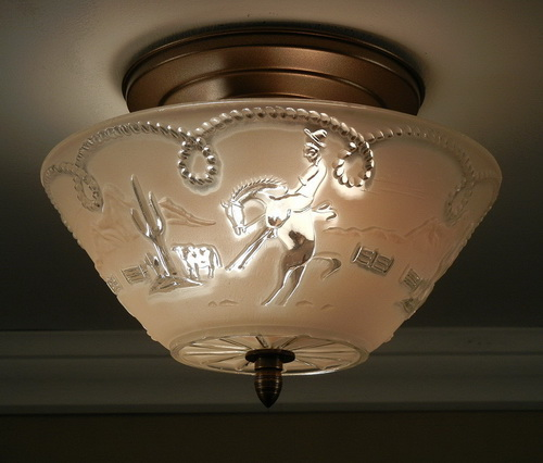 Western-ceiling-lights-photo-7