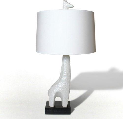 white-giraffe-lamp-photo-1