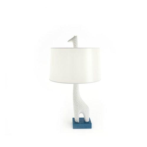 white-giraffe-lamp-photo-2