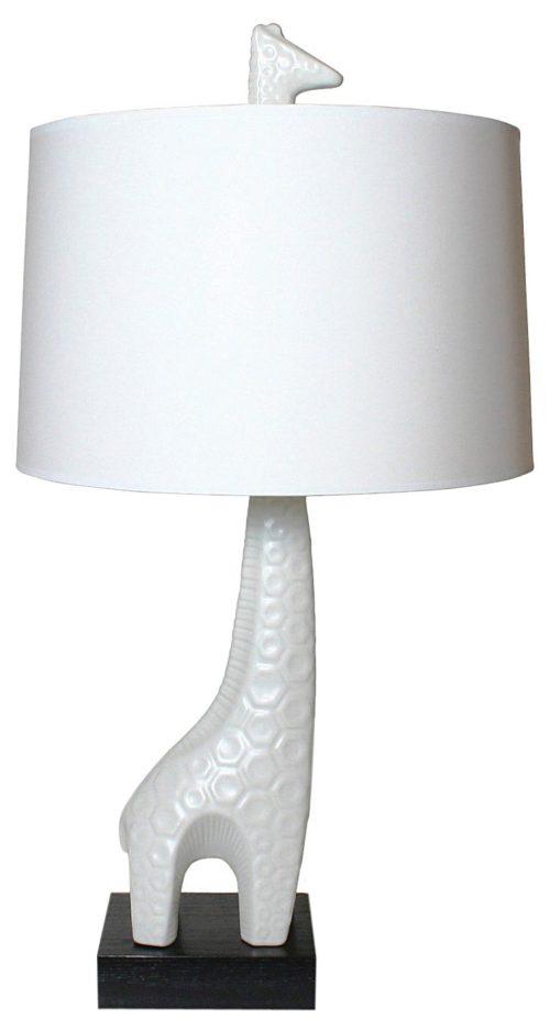 white-giraffe-lamp-photo-5