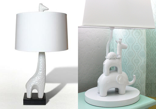 white-giraffe-lamp-photo-6