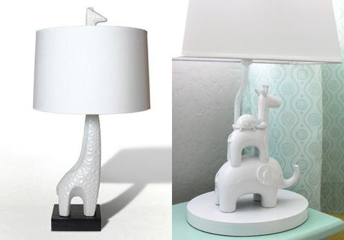 white-giraffe-lamp-photo-6