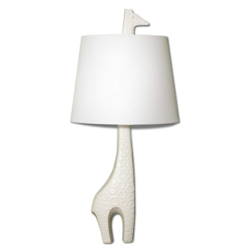 white-giraffe-lamp-photo-7