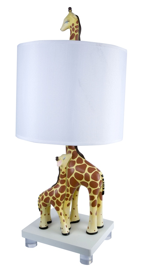 white-giraffe-lamp-photo-8