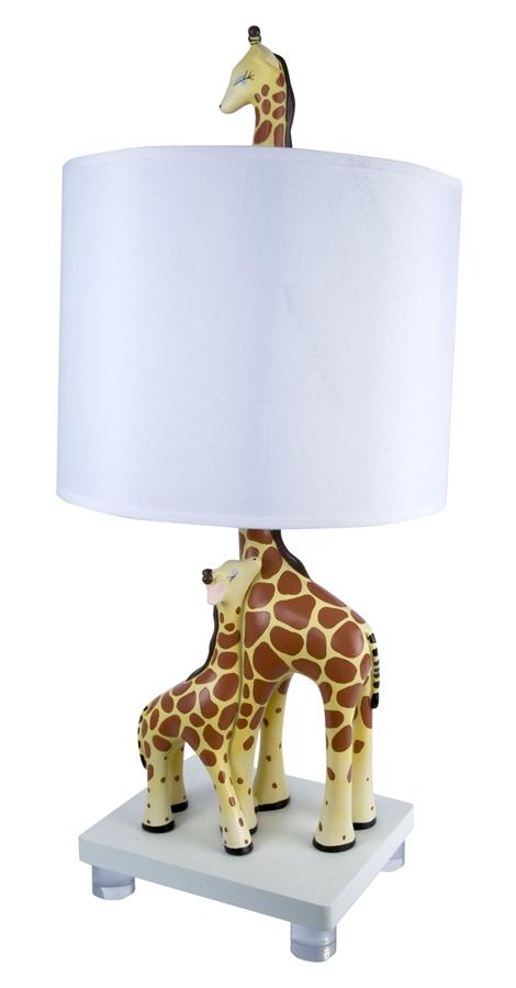 white-giraffe-lamp-photo-8