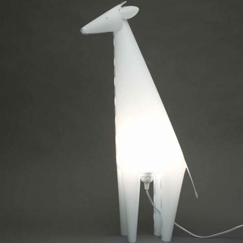 white-giraffe-lamp-photo-9