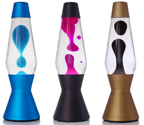Who-invented-lava-lamps-photo-10