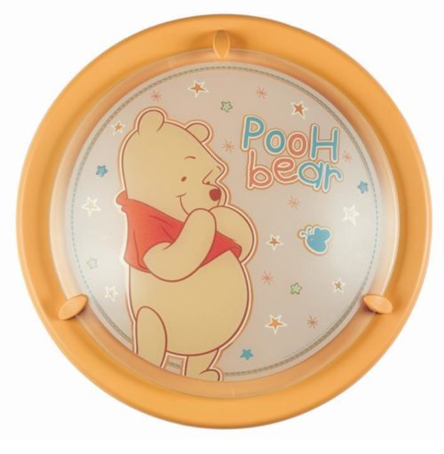 winnie-the-pooh-ceiling-light-photo-5