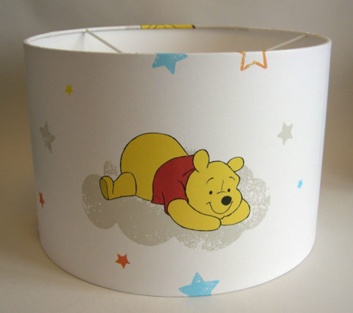 winnie-the-pooh-ceiling-light-photo-6