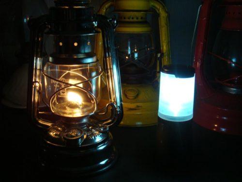 wizard-wick-hurricane-lamps-photo-10