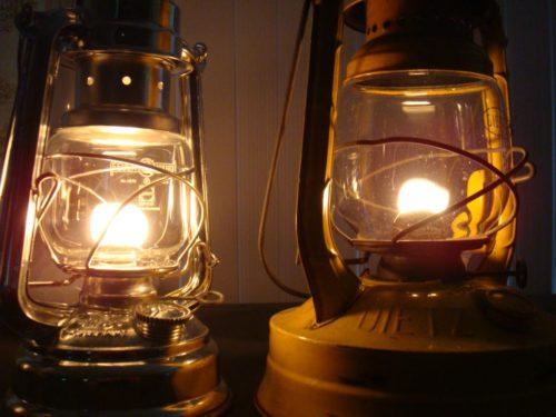 wizard-wick-hurricane-lamps-photo-5