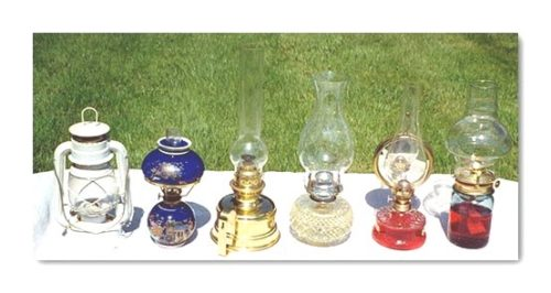 wizard-wick-hurricane-lamps-photo-6