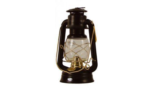 wizard-wick-hurricane-lamps-photo-7