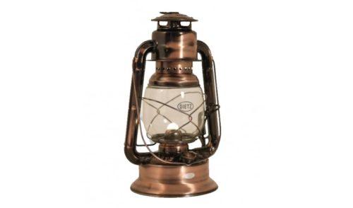 wizard-wick-hurricane-lamps-photo-8