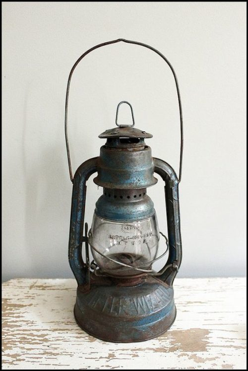 wizard-wick-hurricane-lamps-photo-9