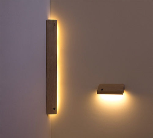 wood-wall-lights-photo-11