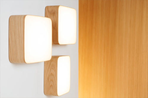 wood-wall-lights-photo-12
