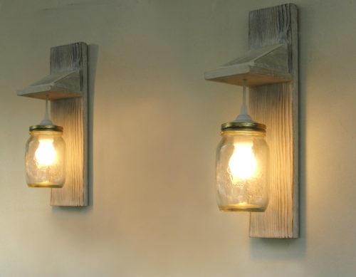 wood-wall-lights-photo-7