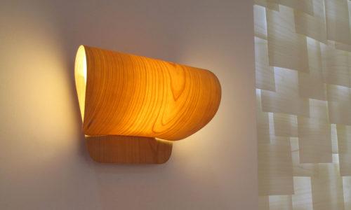 wood-wall-lights-photo-8