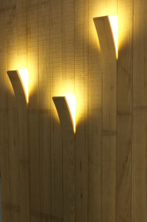wood-wall-lights-photo-9
