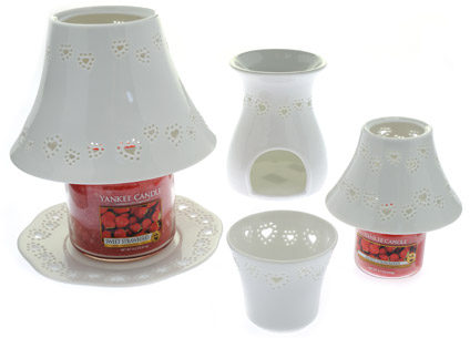 yankee-candle-lamp-photo-3