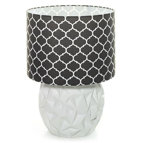 yankee-candle-lamp-photo-4