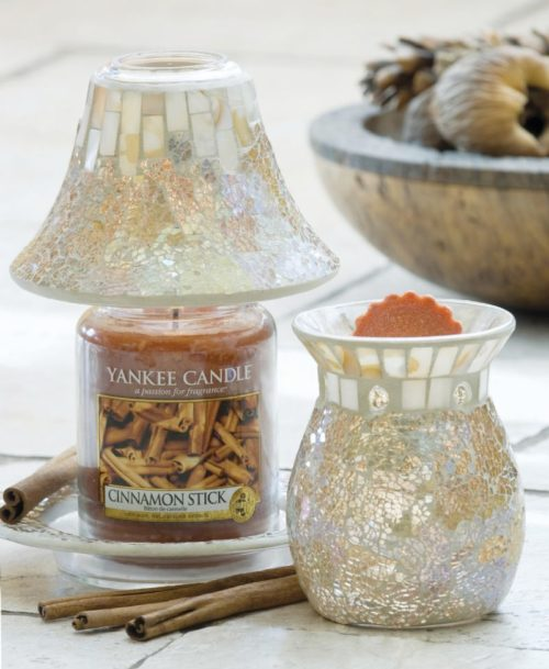 yankee-candle-lamp-photo-5