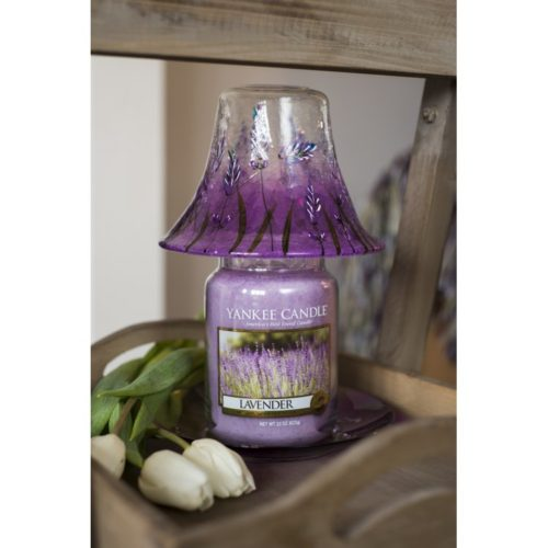 yankee-candle-lamp-photo-7