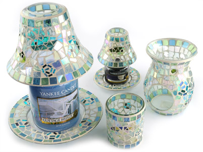 yankee-candle-lamp-photo-8