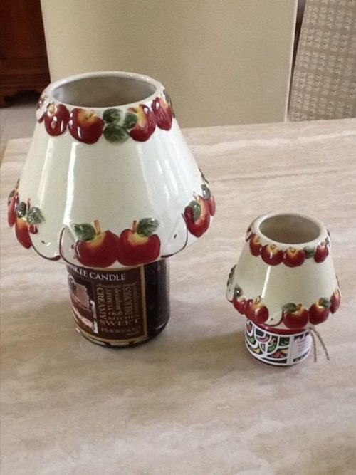 yankee-candle-lamp-photo-9