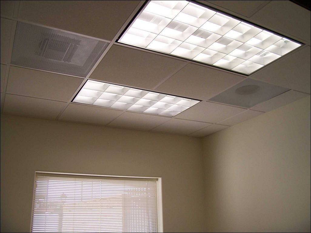 Commercial Kitchen Light Covers