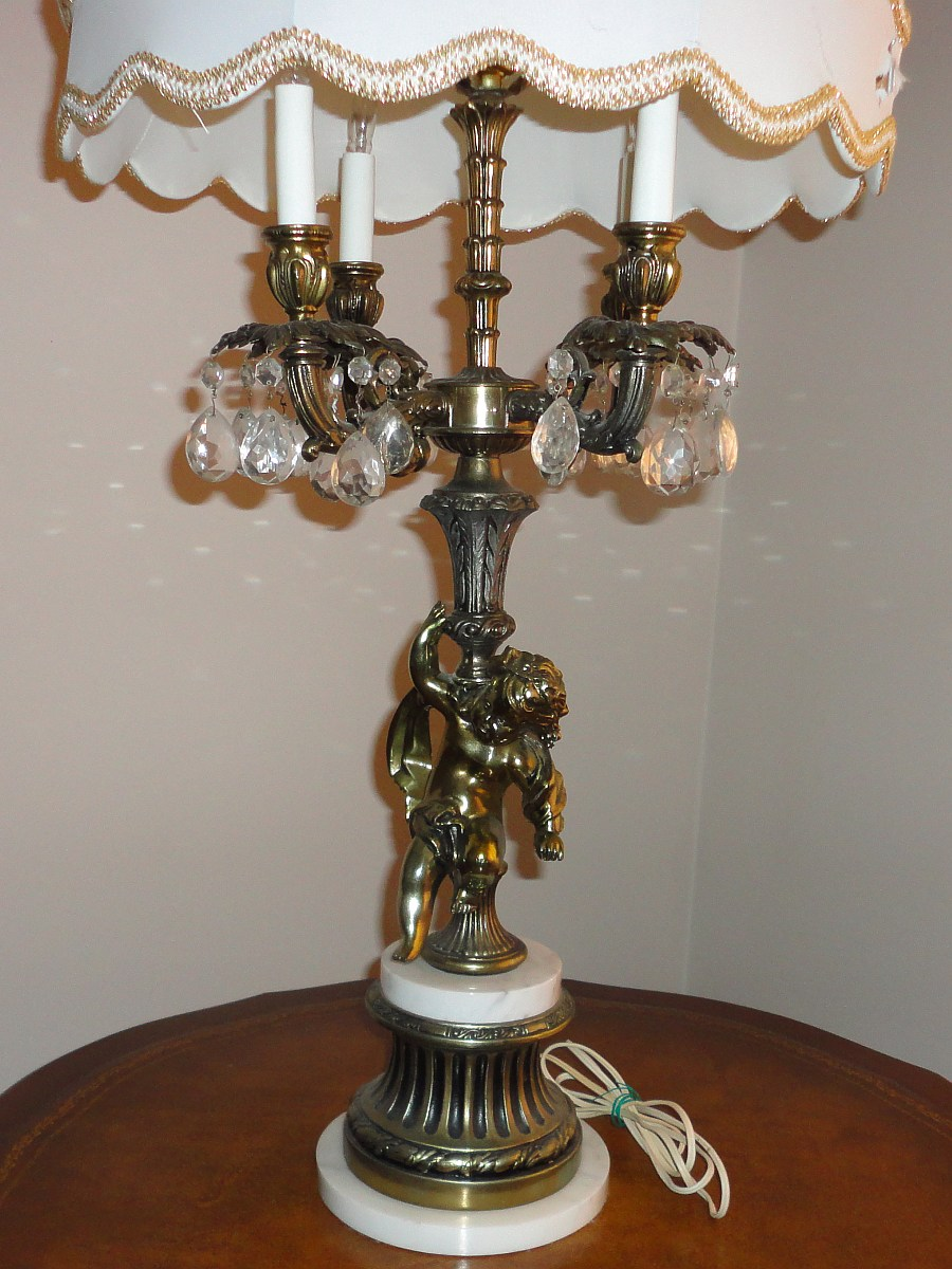 Try All Benefits Of Angel Lamps Warisan Lighting