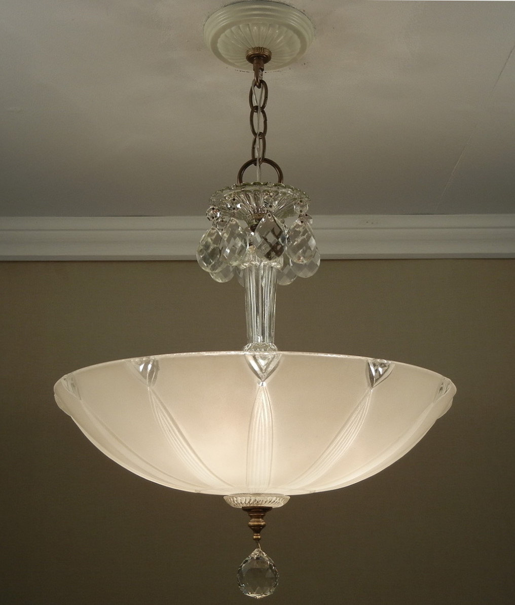 1920s bathroom light fixtures antique ceiling lights 10 reasons to buy warisan lighting 15263