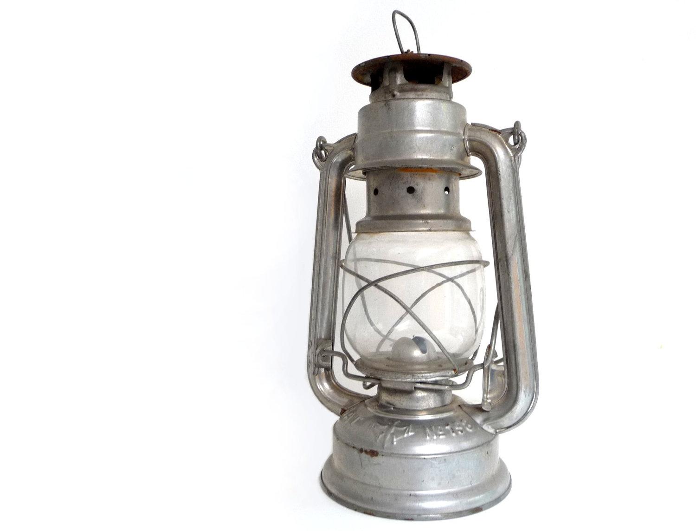 from Tristen dating antique kerosene lamps