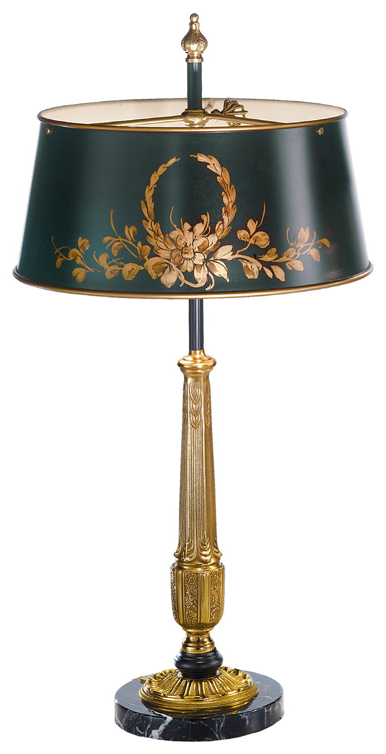 Antique table lamps 25 keys to extreme beauty to your home antique table lamps 25 keys to extreme beauty to your home geotapseo Image collections