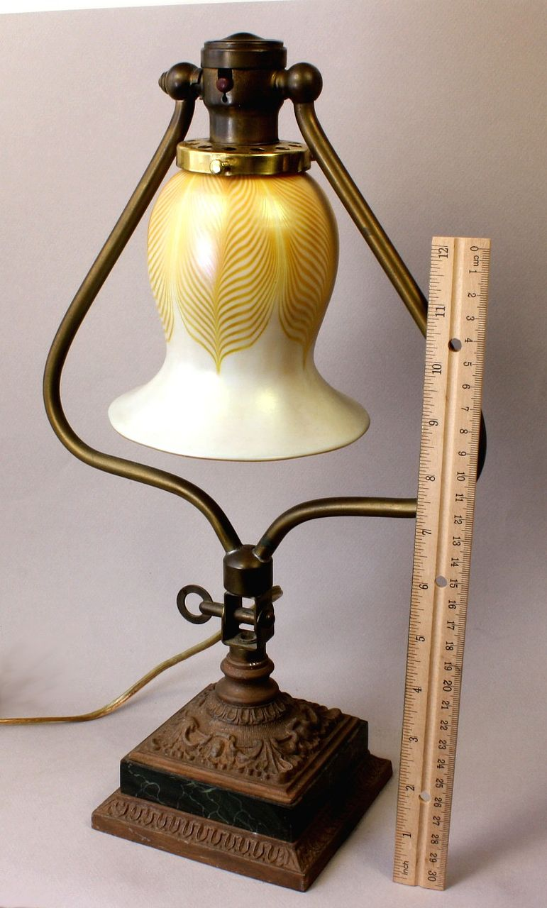Antique table lamps 25 keys to extreme beauty to your home rewiring an antique electric table lamp greentooth Gallery