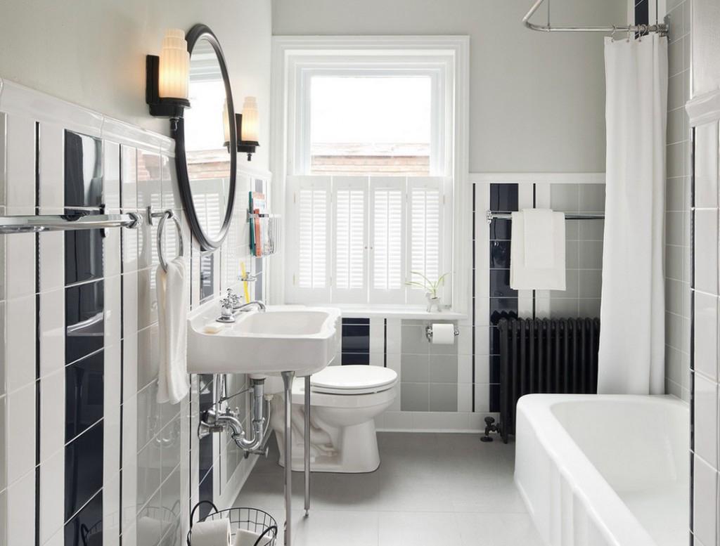 Buyers Guide Of Art Deco Bathroom Wall Lights Warisan Lighting