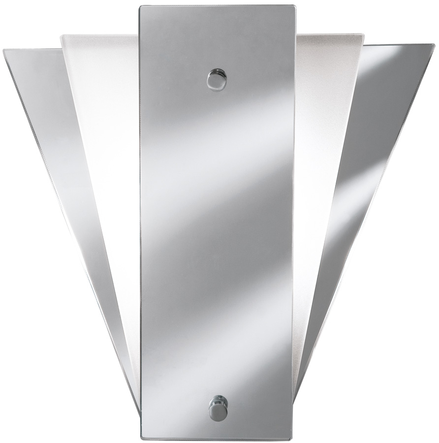 Art Deco Style Wall Lights Is One The Best Product To