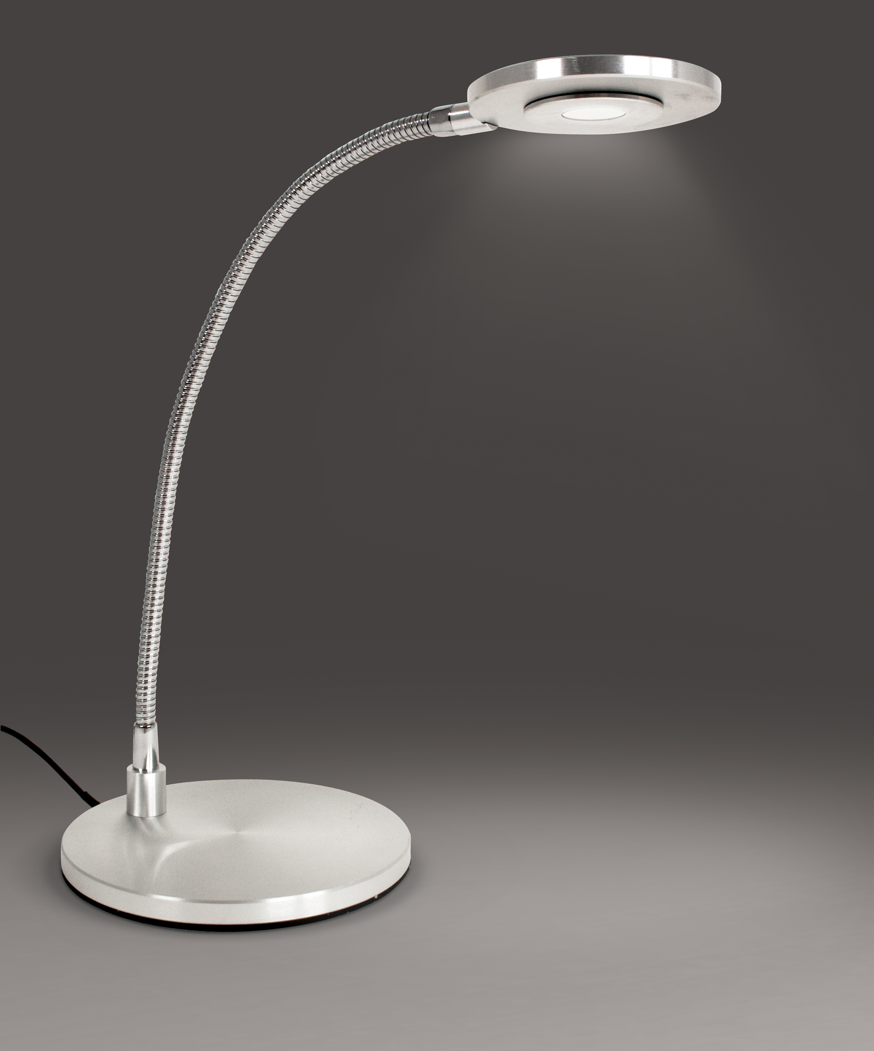 Introduction Awesome Desk Lamps